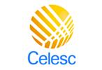 cliente-celesc