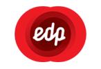 cliente-edp